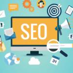Seodinh.com- cung cấp dịch vụ SEO chuyên nghiệp, giá rẻ