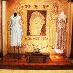 Những bảo tàng hấp dẫn ở thành phố Hồ Chí Minh bạn nên ghé thăm